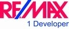 RE/MAX 1 Developer