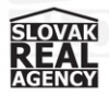 Slovak Real agency s.r.o