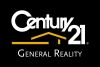 CENTURY 21 General Reality