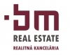 BM Real Estate